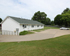 Photo of SUNY Oswego Off-Campus College Housing 269 2nd Street Oswego NY