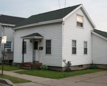 Photo of SUNY Oswego Off-Campus College Housing 276 2nd Street Oswego NY